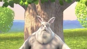مشاهدة فيلم Big Buck Bunny 2008 أون لاين مترجم