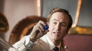 Better Call Saul Staffel 1 Folge 10