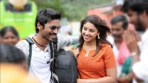 مشاهدة فيلم Mayakkam Enna 2011 مترجم أون لاين بجودة عالية