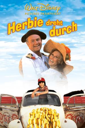 Herbie Dreht Durch Stream