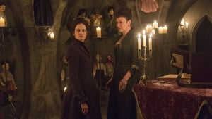 Penny Dreadful: 2 Temporada x Episódio 9