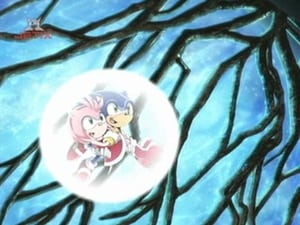 Sonic X Season 3 Episode 24