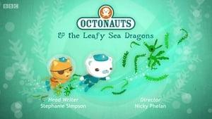 The Octonauts Season 2 Episode 18