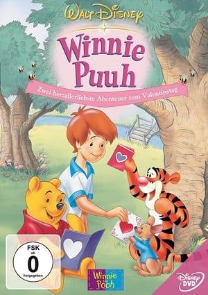 Winnie Puuh - Mein liebster Freund bist Du (1999)