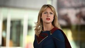 Supergirl: 5×8