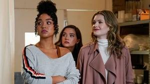 The Bold Type Season 4 Episode 6