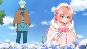 Recovery of an MMO Junkie: Season 1 Episode 3