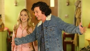 The Middle: 8×6
