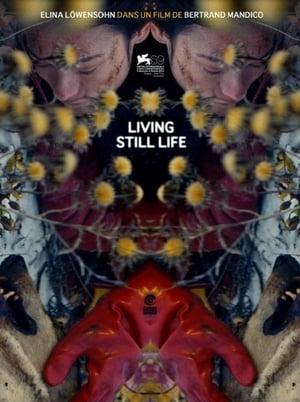 Living Still Life (2014)