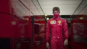 Formula 1: Drive to Survive 3×4