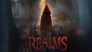 Dominios Oscuros | Realms [2018][Latino][HD-1080P][Mega]