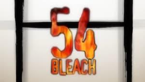 Bleach: 1×54