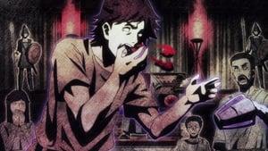 Sword Gai: The Animation 1×8