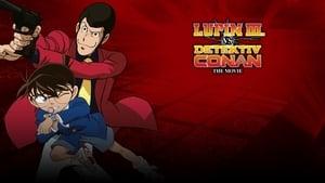 ルパン三世VS名探偵コナン THE MOVIE Online Lektor PL FULL HD