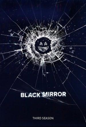 Regarder Black Mirror Saison 3 Streaming