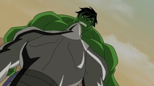 Os Vingadores: Os Maiores Heróis da Terra: 1×3