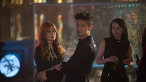 Shadowhunters: 3×13