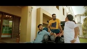 Mera Naam Shaji (2019) DVDRip Malayalam Full Movie Watch Online
