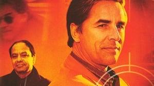 Nash Bridges-Azwaad Movie Database