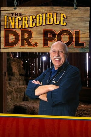 Image The Incredible Dr. Pol