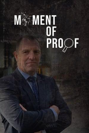 Moment of Proof – Season 1