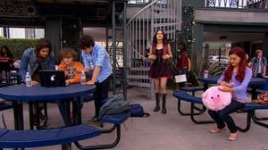 Victorious 4×9