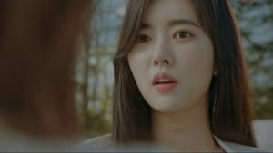 루갈: Season1 Episode12