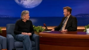 Conan Season 1 Episode 23