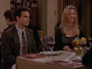 Watch Friends Series S03E15 Online Season 3 Episode 15 English Subtitles Full Free