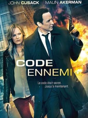 Code Ennemi