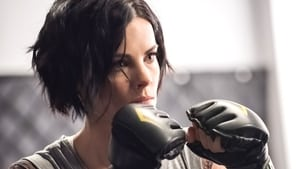 Blindspot Season 1 :Episode 21  Of Whose Uneasy Route