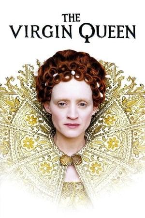 Elizabeth I - The Virgin Queen Film