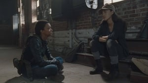 The Walking Dead 7×14