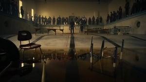 Assistir Van Helsing 2a Temporada Episodio 03 Dublado Legendado 2×03
