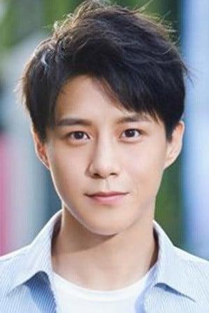Kid Young isZeng Yu