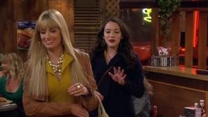 2 Broke Girls – 3 Staffel 23 Folge