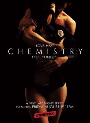 Image Chemistry