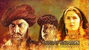 Thugs of Hindostan Free Movie Download HDRip