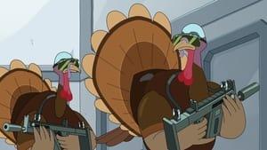 Rick and Morty: 5×6