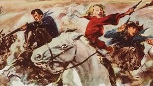 Forty Guns (1957) Film online