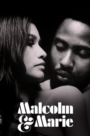 Image Malcolm & Marie
