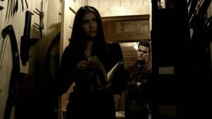 The Vampire Diaries Season 2 Episode 14