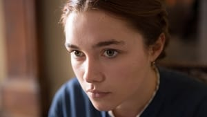 Lady Macbeth 2016 izle