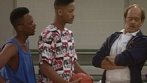 The Fresh Prince of Bel-Air: 1×11