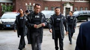 FBI: Most Wanted 3. Sezon 3. Bölüm izle