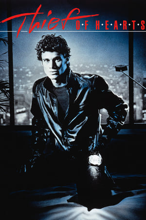 Thief of Hearts-Steven Bauer