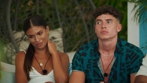 Too Hot to Handle: s02e03 online