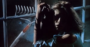 Halloween 1978 720p BRrip x264