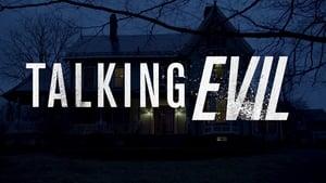 Talking Evil