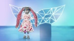 The Masked Singer 2019 en Streaming HD Gratuit !
